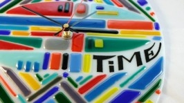 «Time»
