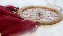 Ловец снов ловець снів dream catcher native american dream catcher
